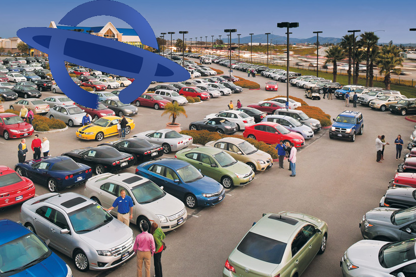 Want to Start a Business Buying and Selling Used Cars? Here Are the Tips to Aid You on Your Way
