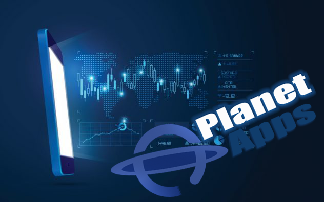 About online trading platforms